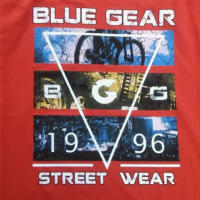 bluegear-simulated-process-color-print