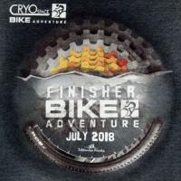 simulated-process-screen-printing-bike-event